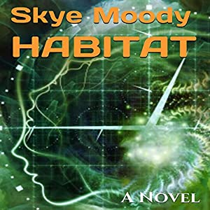 Habitat Audiobook