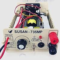 wafalano de alto rendimiento Licuadora de Susan 735mp Inverter ...