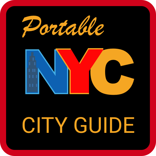 Nyc Guide To Historic Restaurants  Landmarks  And Secrets