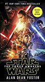 "#1 NEW YORK TIMES BESTSELLER • The official novelization of Star Wars: The Force Awakens, the blockbuster film directed by J. J. Abrams • Includes two tie-in short stories: ""The Perfect Weapon"" by Delilah S. Dawson and ""Bait"" by Alan Dean Fos..."