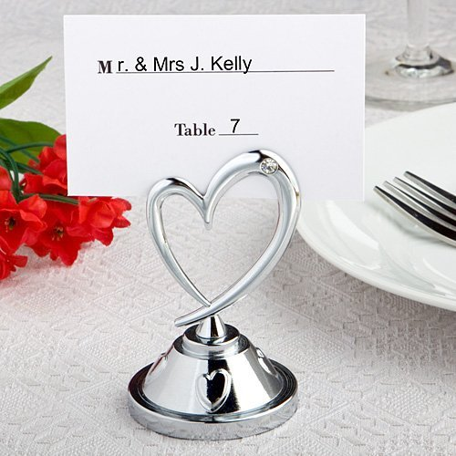 Heart-Themed-Place-Card-Holders