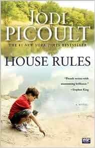 house rules pdf jodi picoult