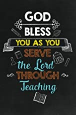Appreciation Quotes For Teachers   Teacher Appreciation Thank You Quotes