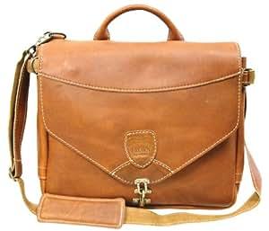 Brown Bag Company 31559 Alpine Mailbag