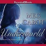 Underworld: Abandon, Book 2   Meg Cabot