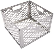 Oklahoma Joe's 5279338P04 Firebox Basket, Si