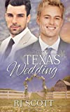 Texas Wedding: Volume 7