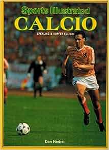 Sports Illustrated Calcio: Sports Illust, Herbst