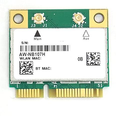 BROADCOM BCM43142 BLUETOOTH 4.0+HS USB DRIVER FOR WINDOWS DOWNLOAD