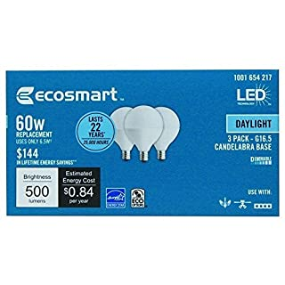 bulb used i incandescent bulbs can an be any use automotive philips chart enclosed photography temperature color in fixture ecosmart led light