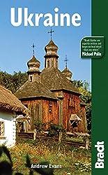 Ukraine (Bradt Travel Guides)