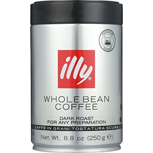 illy-caffe-coffee-coffee-whole-bean-dark-roast-88-oz-case-of-6