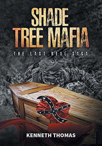 shade-tree-mafia-the-last-real-saga