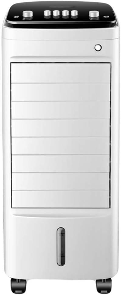 Ventilador electrico Ventilador del aire acondicionado Ventilador ...
