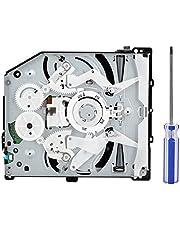 KES-860 DVD optische schijf Magnetische schijf Game-gerelateerde producten Accessoire voor PS4 1000(KES-860)