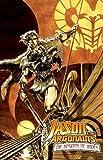 Ray Harryhausen Presents: Jason And The Argonauts - Kingdom Of Hades (Jason & the Argonauts)