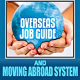 Required Documentation for Moving Overseas