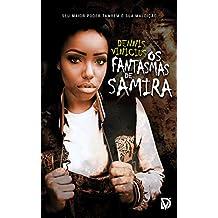 Os Fantasmas de Samira