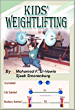 Kids' Weightlifting