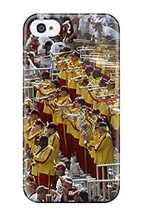 Hot washingtonedskins NFL Sports & Colleges newest iPhone 4/4s cases 1912634K800190878