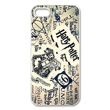 coque iphone 4 s harry potter