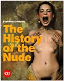 The History of the Nude, Flaminio Gualdoni, 8857213528