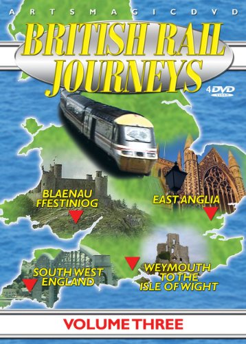 british-rail-journeys-vol-3