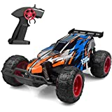 08775d9a7d86 Amazon.com  Cars - Remote   App Controlled Vehicles  Toys   Games