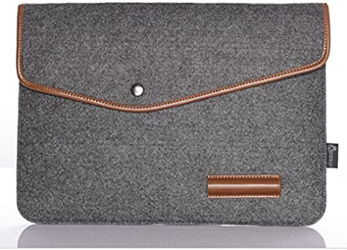 MacBooks Fits Most Laptops Zipper Sleeve Bag Cover Fairy Dust