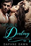 Bargain eBook - Double Dealing