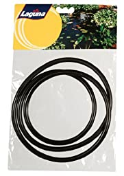 Pressure-Flo Lid Sealing O-Ring for Laguna Pressure-Flo 2100 and 3500 UVC Filters