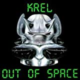 Out of Space by Krel