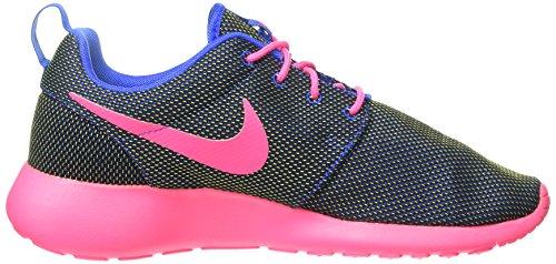 nbsp; Nike Nike Nike nbsp; Nike Nike nbsp; nbsp; nbsp; Nike qEw56z