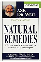 Natural Remedies (Canadian Edition)
