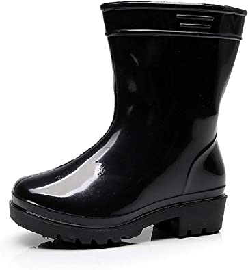 water boots for girls