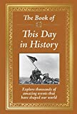The Book of This Day in History