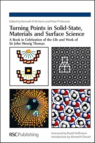 turning-points-in-solid-state-materials-and-surface-science-a-book-in-celebration-of-the-life-and-wo