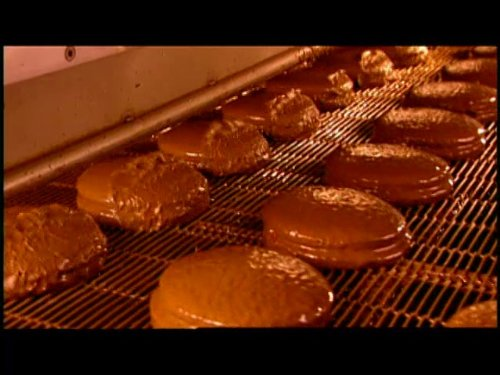 hockey-gloves-snack-cakes-remolded-tires-and-wastewater-treatment-plants