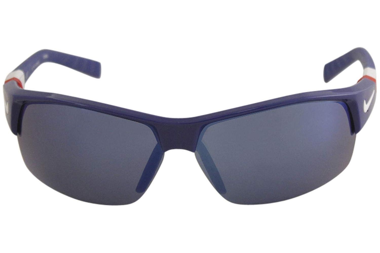 Amazon.com: Nike Show x2 Gafas de sol: Sports & Outdoors
