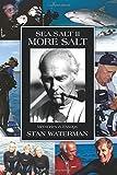 Sea Salt II:: More Salt (Volume 1)