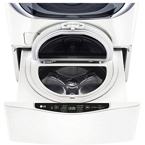 lg pedestal washer - 3