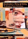 Episodes from a History of Undoing: The Heritage of Female Subversiveness, Reghina Dascal, 1443836117