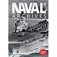 Naval Archives Vol. VII: 7