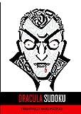 Dracula Sudoku: Frightfully Hard Puzzles