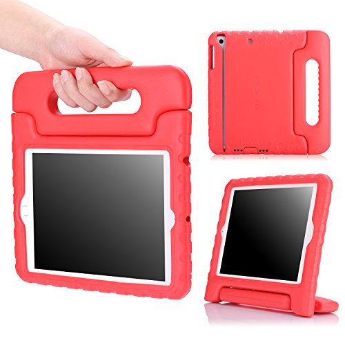 MoKo Case Fit iPad Mini 3/2/1