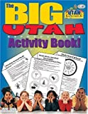 img - for The Big Utah Reproducible (The Utah Experience) by Carole Marsh (2001-07-02) book / textbook / text book