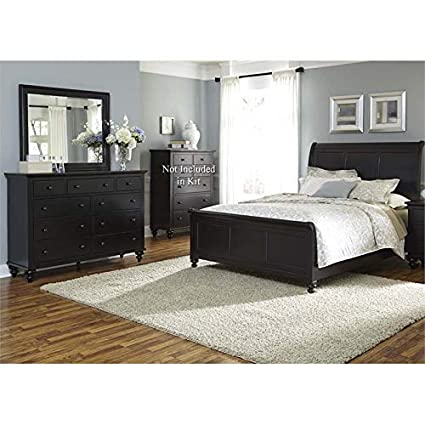 Liberty Furniture Bedroom Sets on american drew bedroom sets, conn's bedroom furniture sets, moore furniture bedroom sets, katy furniture bedroom sets, cochrane furniture bedroom sets, atlantic furniture bedroom sets, fairmont designs bedroom sets, homelegance bedroom sets, palliser furniture bedroom sets, a america bedroom sets, liberty furniture bedroom suites, hudson furniture bedroom sets, united furniture bedroom sets, durham furniture bedroom sets, pulaski bedroom furniture sets, compass furniture bedroom sets, legacy classic furniture bedroom sets, rustic lodge bedroom furniture sets, king size sleigh bedroom furniture sets, liberty furniture bedroom hamilton,