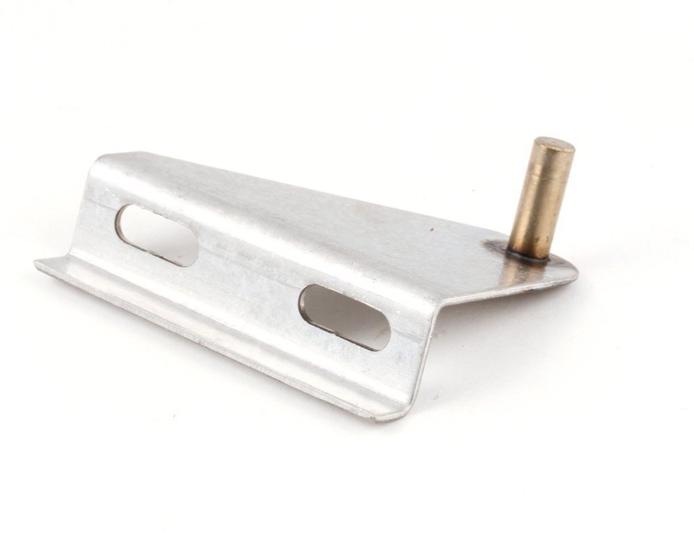 Pitco B3801602 Hinge, Weldment Lower-Left Hand by Pitco