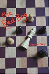 The Red Bag by George Ebey (2006-08-13) Paperback