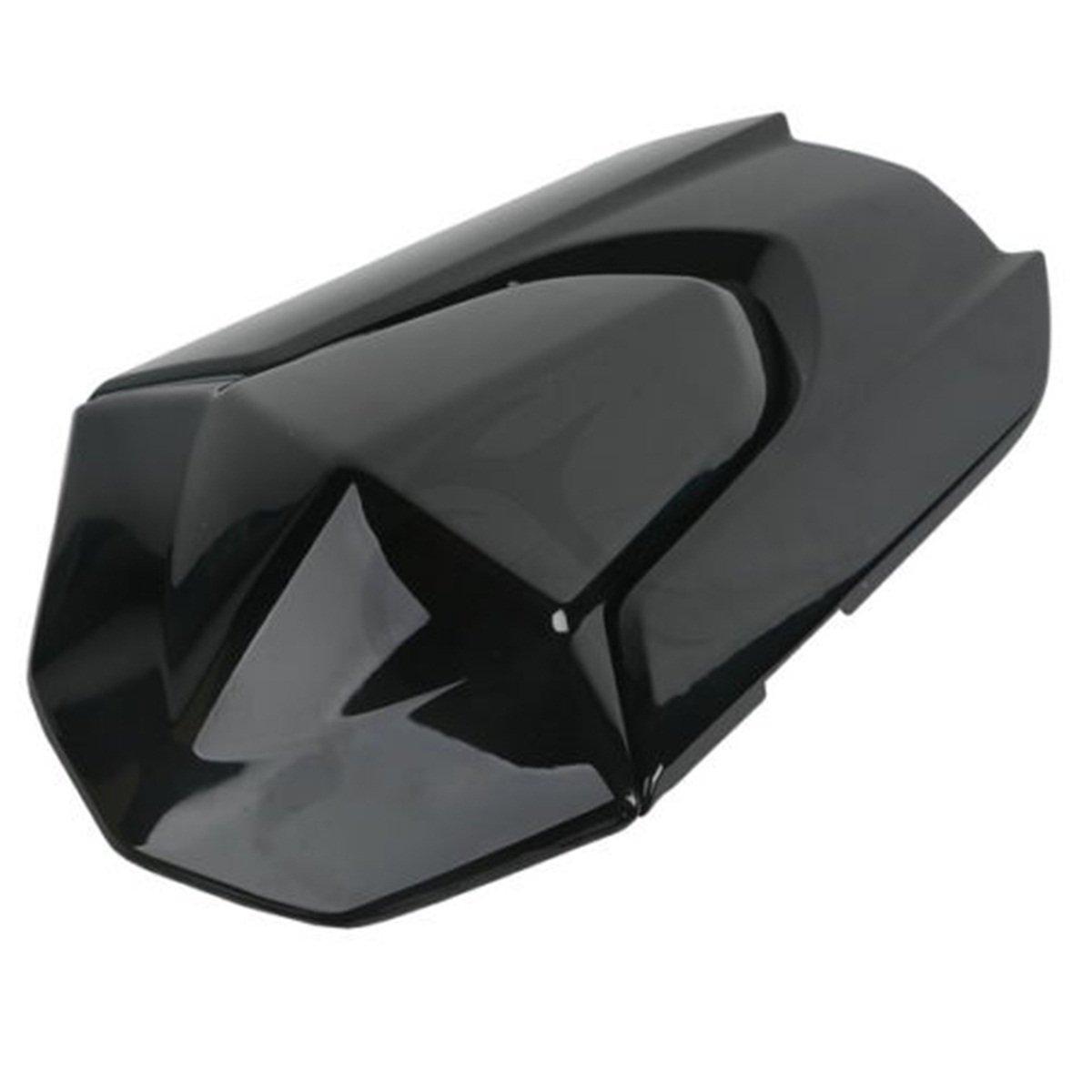 Black Rear Seat Cover Cowl For Suzuki GSXR1000 GSX-R 1000 K9 2009-2016 Onemoto